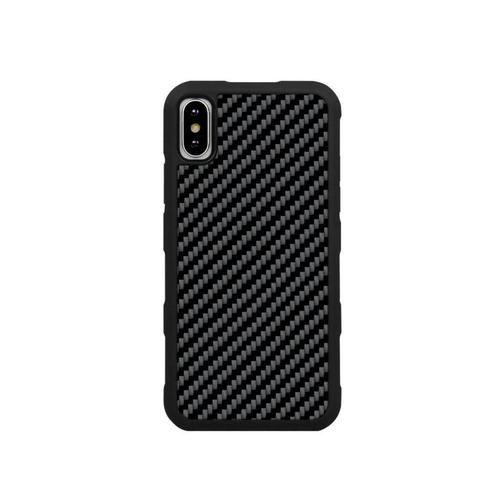 Iphone X Carbon Fiber Phone Case Phone Cases Carbon Fiber Iphone