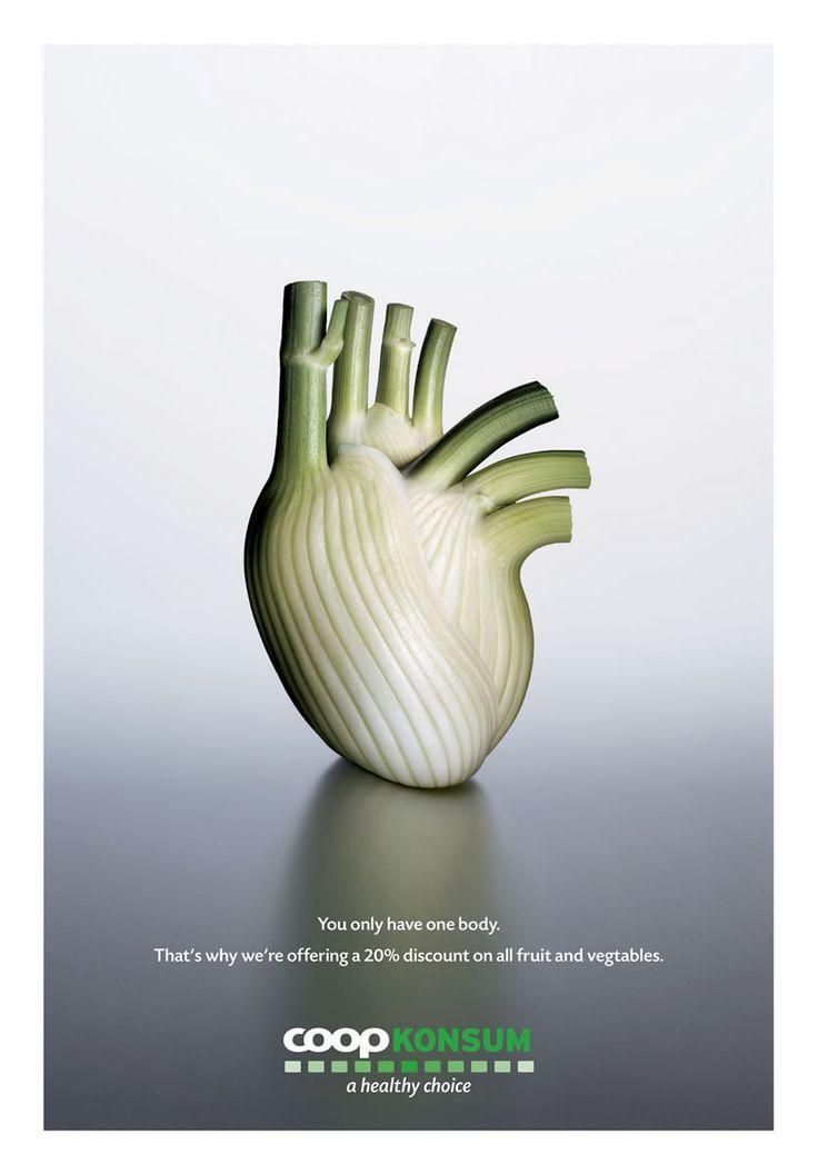 advertising cool - Cerca con Google