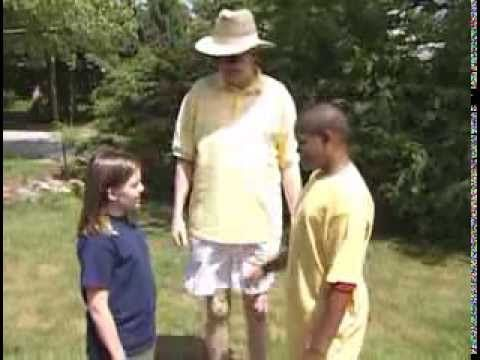 Video Modeling to Teach Social Skills to Kids with Autism