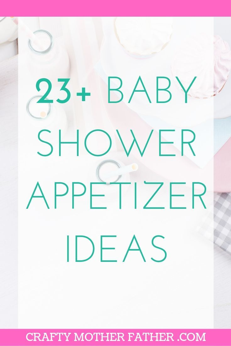 These 26 entries are perfect for baby showers. Tasty and simple baby shower …   – Advice from Moms Group Board [Birth, Baby & Toddler: Tips, Tricks, and Hacks]