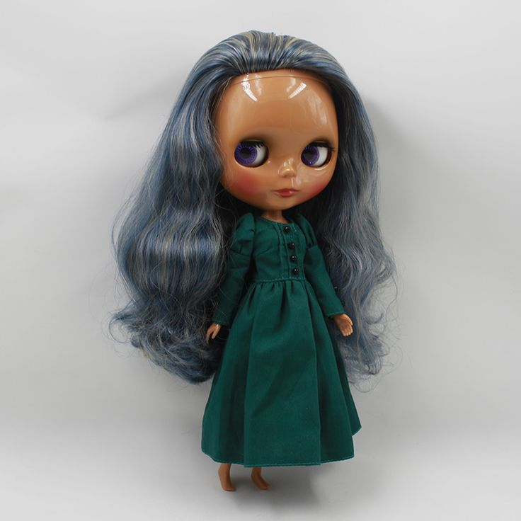 Cheap toys brand, Buy Quality toy pussy directly from China gift painting Suppliers:  Doll Name: Nude Blyth doll ( not including the clothes and shoes)Eyes Colour: Four Styles can be changedSize: 30cmPacka