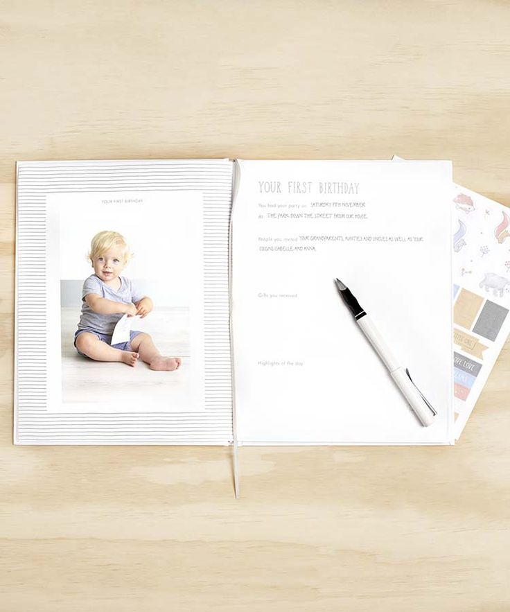 Discover ideas for capturing special memories with the kikki.K Hello World collection