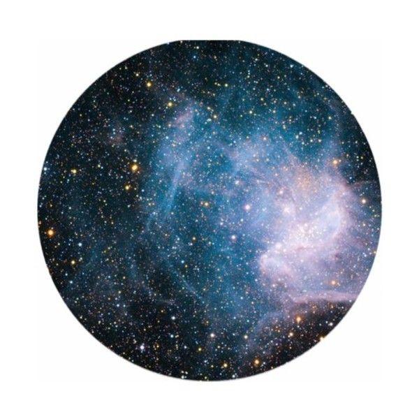 star space transparent - 564×564