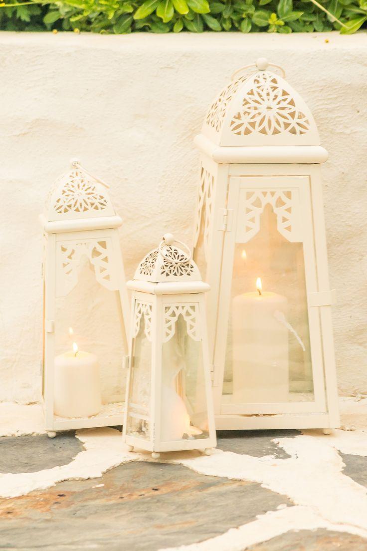 My Wedding In Turkey by EGG Lt adlı kullanıcının Wedding