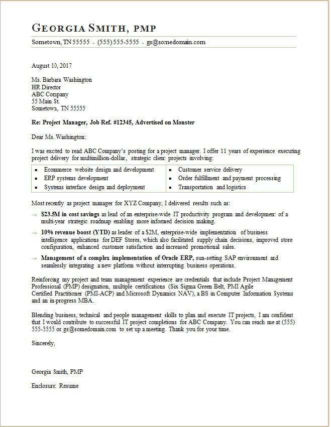 77 Inspiring Collection Of Transportation Operations Manager Resume ...