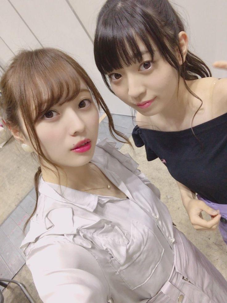 Pin on Nogizaka46 Seimiya Rei