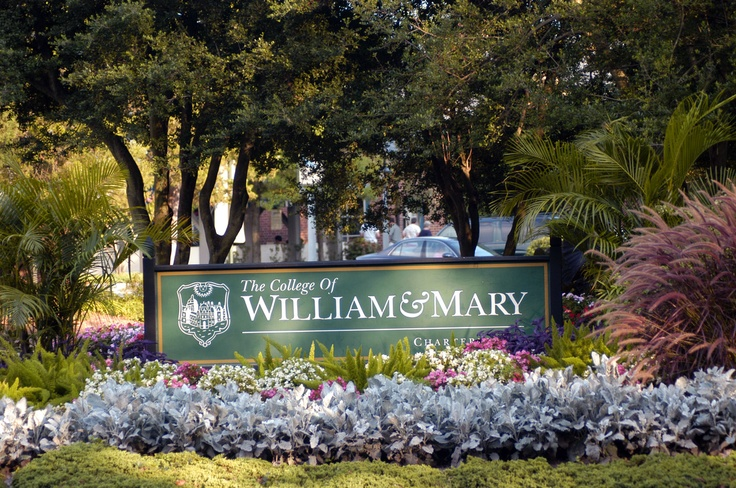Best Colleges For Undergraduates - William and Mary
