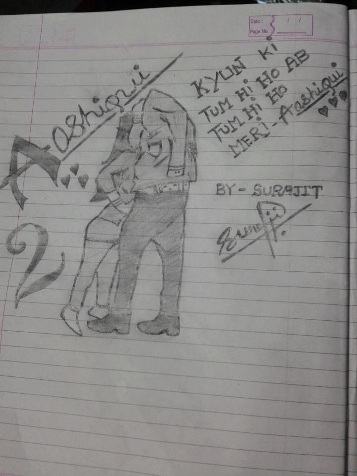 By Surajit