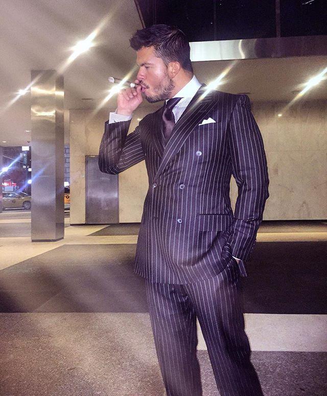 Life's Too Short To Smoke Cheap Cigars : Photo