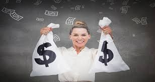 Get Small payday loans if suffering from small financial problems. It is an easiest approach to get easy fiscal support online with our website. Small payday loans are the popular deals that have rocked the online loan market by serving thousands of people.  http://www.needasmallloan.net/small-payday-loans.html