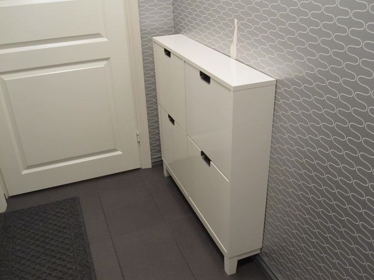 ikea st ll hallway pinterest ikea. Black Bedroom Furniture Sets. Home Design Ideas