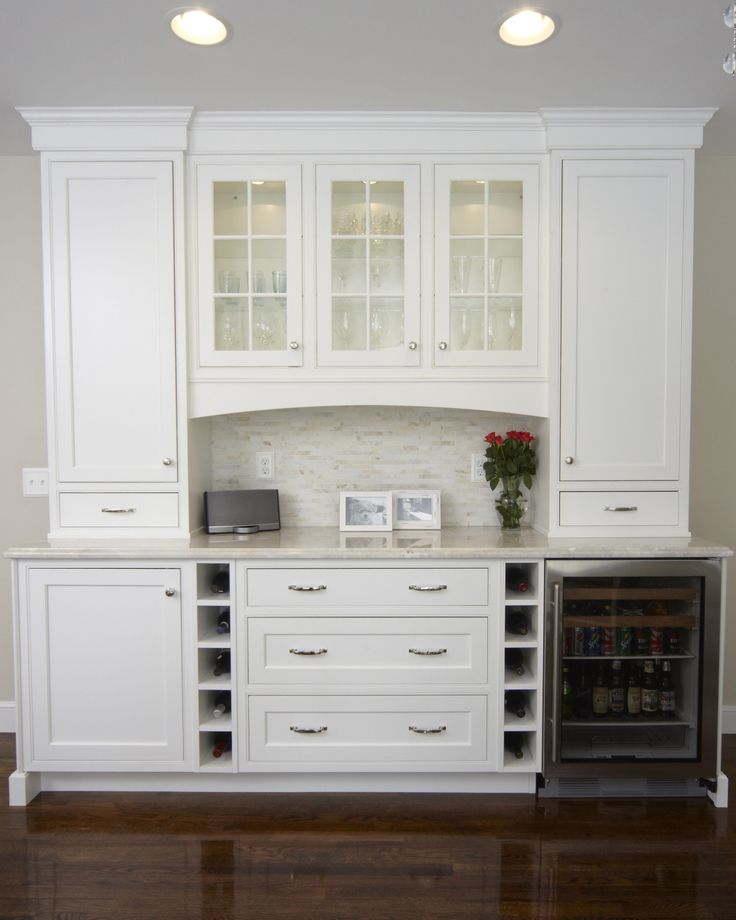 Medallion Kitchen Cabinetry North Andover MA