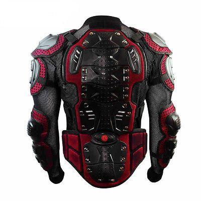Best Motorcycle Armor >> The 25 Best Motocross Armor Ideas On Pinterest Body Armor