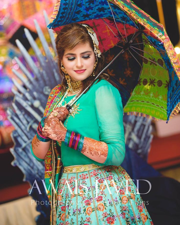 For Photography Bookings and package details Call/SMS/Whatsapp: 0331-5567497  #islamabad #weddings #filming #cinematic #videographers #photogaphers #signature #ff  #canon #phantom4 #awaisjaved #strobes #fun  #ig_pakistan #fashion #trend #awaisjavedphotography  #mehndi #awaisjaved #coupleoftheday #followme #photooftheday #dailyinsta #pakistaniwedding #indianwedding #pakistanibride #indianbride #pakistanifashion #umairshakil