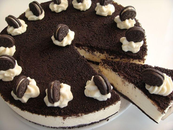 1000 idées sur le thème Petits Gâteaux Doreo sur Pinterest