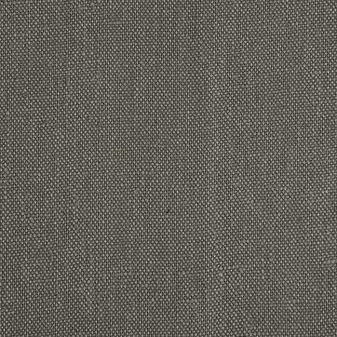 Suzanne Kasler Signature 13oz Linen Greige Fabric By The Yard