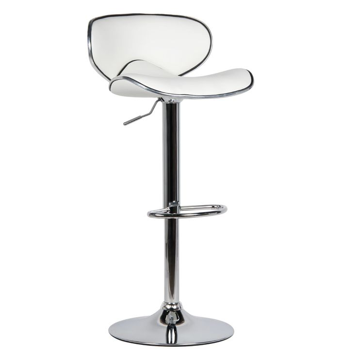 9 best TABOURET DE BAR images on Pinterest Bar stool, \u0027salem\u0027s lot