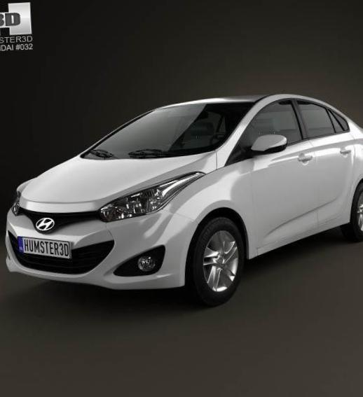 HB20S Hyundai price - http://autotras.com