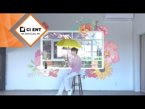 East Asia Addict: [MV+MP3] KIM KYU JONG(김규종) - 안녕, 봄 (Hello, Spring)...