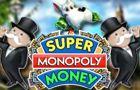 Прибыльная игра в автомате Super Monopoly Money на рубли http://avtomaty-dengi.net/avtomat-super-monopoly-money.html  Играть на автомате Монополия Super Monopoly Money на деньги с прибылью. Игровой аппарат Монополия дарит возможность покрутить барабаны в популярнейшей настольной игре