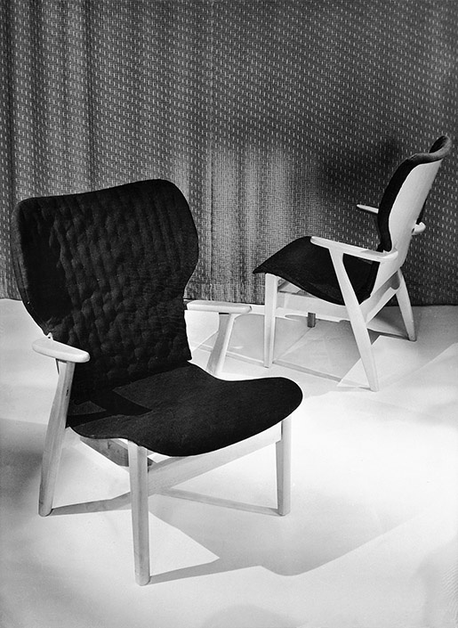 11 best design images on pinterest alvar aalto for Aalto chaise lounge