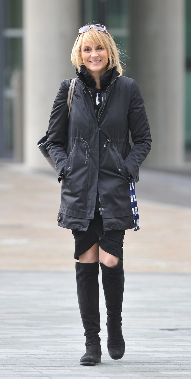 louise minchin 012.jpg (1678×3321)