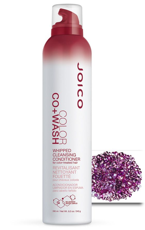 17 Best images about Product - Joico on Pinterest | Hair