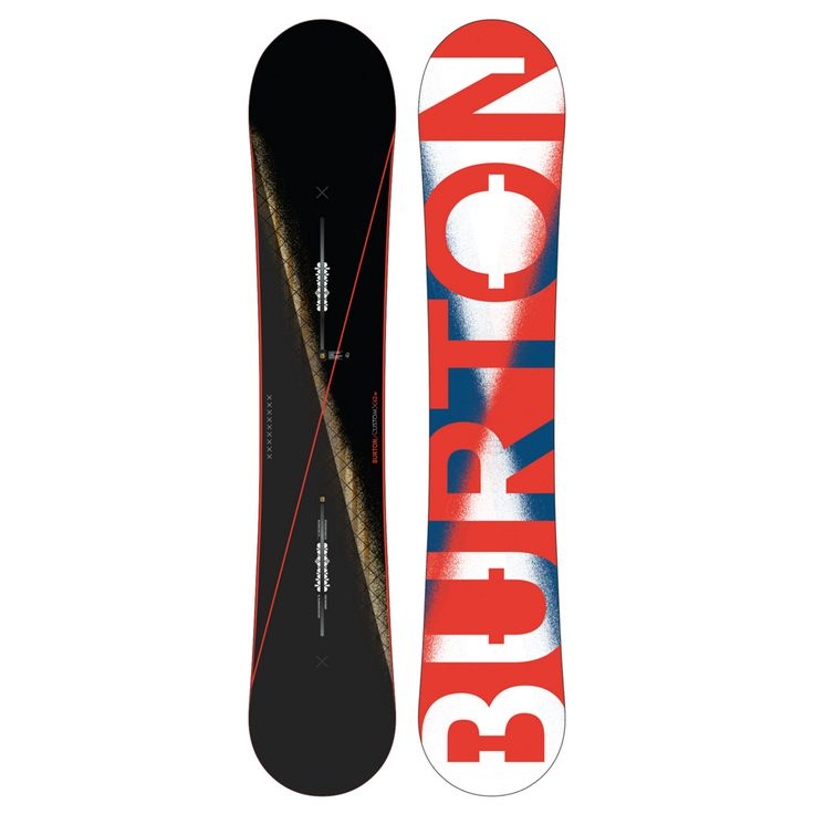 Get pro type speed and cambered precision with the Burton Custom X Wide Snowboard. The Burton Custom X Wide Snowboard o..-p8XS2CTW