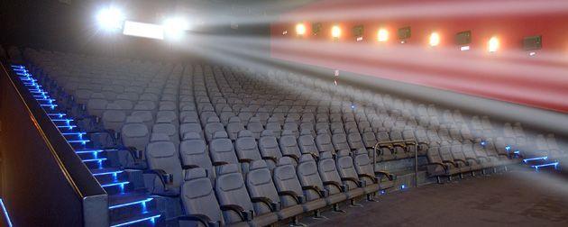 ofertas-groupalia-entradas-cines-cinesa_4