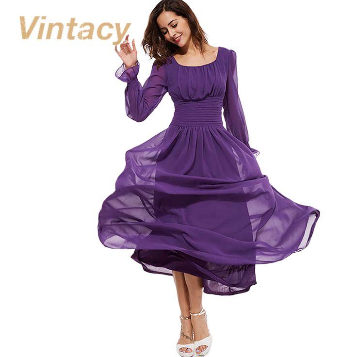 Online Get Cheap Purple Long Sleeve -Aliexpress.com   Alibaba Group