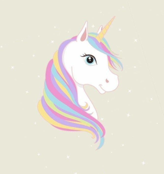 Imagenes De Unicornios Para Descargar Con Imagenes Imagenes De