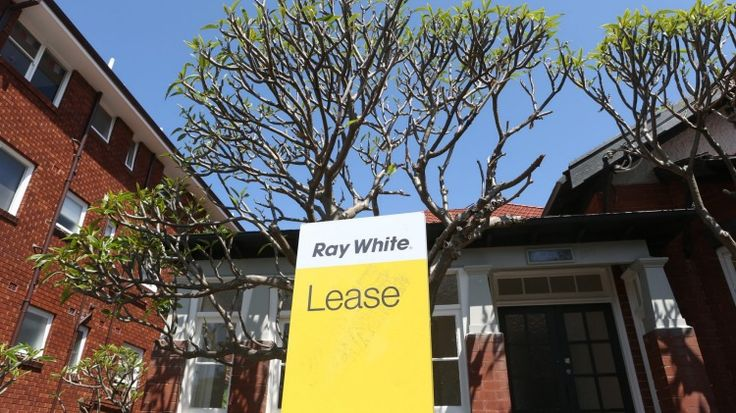 There are some questions you should ask yourself and your landlord before signing a lease. NSW focus, but generally useful.