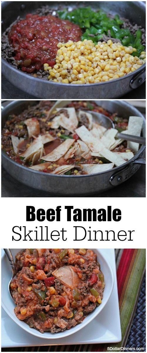 recipe: beef tamales calories [17]