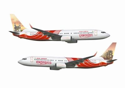 Air India Express Online Booking, Ticket, Reservation, Flight Status – Schedule Information #find #cheap #hotels http://cheap.remmont.com/air-india-express-online-booking-ticket-reservation-flight-status-schedule-information-find-cheap-hotels/  #air ticket comparison website # Home Internet Air India Express Online Booking, Ticket, Reservation, Flight Status Schedule Information Air India Express Online Booking, Ticket, Reservation, Flight Status Schedule Information AIR India Express is one…