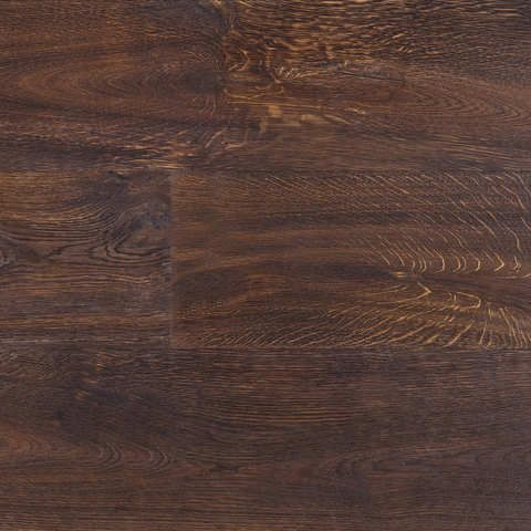 Casabella hardwood laurel oil finished oak flooring in Casabella floors