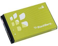 Buy BlackBerry C-X2 Battery for BlackBerry 8800, 8820, and 8830 - Retail Packaging NEW for 8.88 USD | Reusell