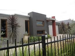 exterior render colours - Google Search