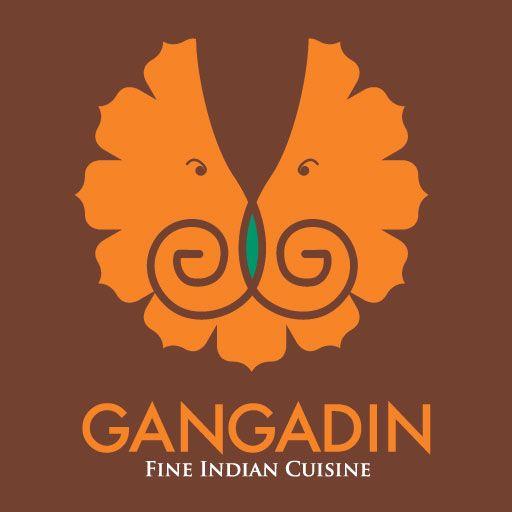 The 25 best indian menu design ideas on pinterest for Aladdin indian cuisine
