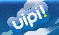 http://uipi.com.br/noticias/geral/2013/05/06/aplicativo-auxiliara-visitas-de-turistas-durante-megaeventos-no-brasil/