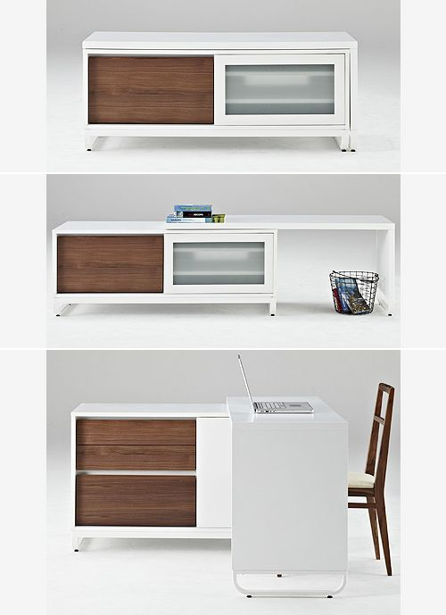 137 Best Furniture I Like Images On Pinterest | Furniture, Home And Live