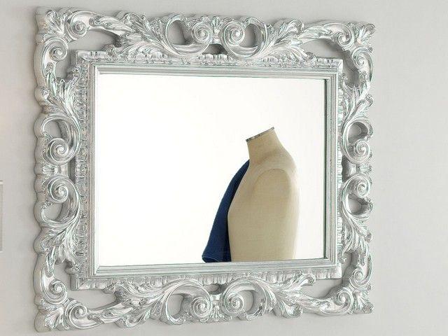 Best 50 specchi e lampade bagno images on pinterest - Lampade per specchi bagno ...