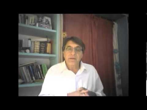 Corso di lettura ad alta voce   2   Elementi espressivi della voce   Ton...