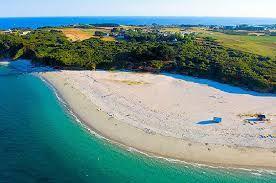 Bretagne - Île de Groix, Morbihan