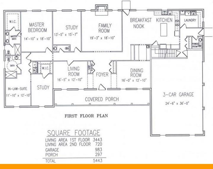 Metal Building Homes Ranch Style Great Pics Metalbuildingsworkshop Floor Plans Metal Buildings Metal Homes Floor Plans