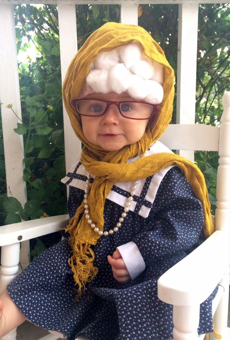 Best 25+ Quick halloween costumes ideas on Pinterest | Quick easy ...