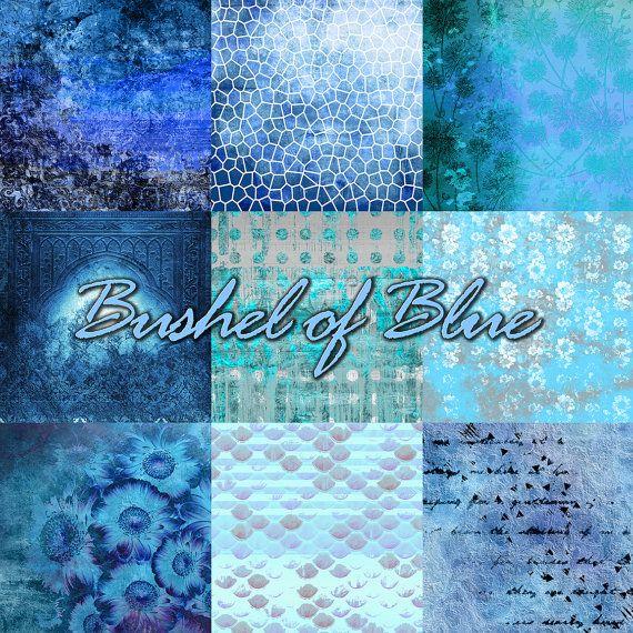 Blue Pretty Pooch blue stationery paper   Zazzle.co.uk  Pretty Blue Paper