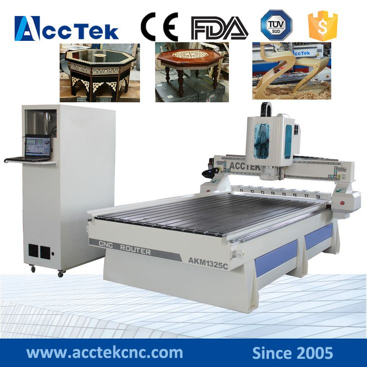 Economic model AKM1325 wood carving cnc machine cnc router 1325 atc spindle tool changer 5.5kw 9.0kw     Tag a friend who would love this!     FREE Shipping Worldwide   http://olx.webdesgincompany.com/    Buy one here---> http://webdesgincompany.com/products/economic-model-akm1325-wood-carving-cnc-machine-cnc-router-1325-atc-spindle-tool-changer-5-5kw-9-0kw/