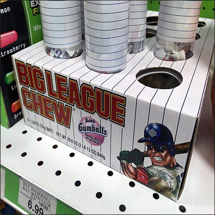 Baseballbats com coupons