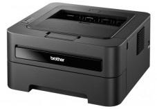 Imprimante Laser Monochrome BROTHER HL-2270DW