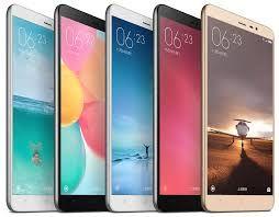 Redmi Note 3 http://cozy.com.ua/category/chehol-xiaomi-redmi-note-3  Толи смартфон толи фаблет, но в любом случае защитна нужна Xiaomi Redmi note 3 Pro покупайте чехол, только он сможет полноценно защитить планшет от неприятных моментов при падении. Есть чехлы-книжки, флипа, накладки тут уже выбирать вам. Мы готовы вас проконсультировать в любой момент касательно...